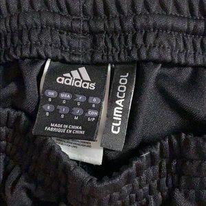 Brand new Adidas sweatpants